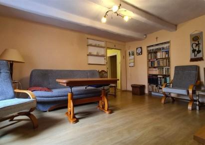 dom na sprzedaż - Złoczew, Czarna